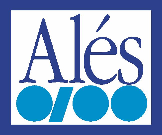 Grupo Alés
