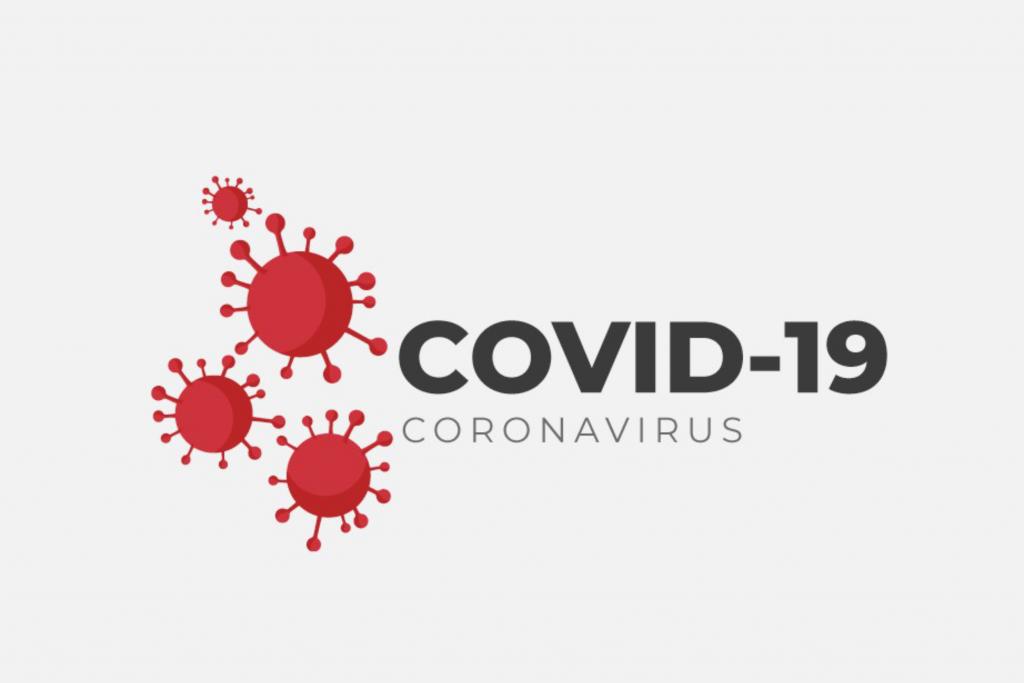 ¿Qué medidas internas hemos adoptado para el COVID-19?